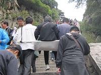泰山2(担ぎ屋さん)