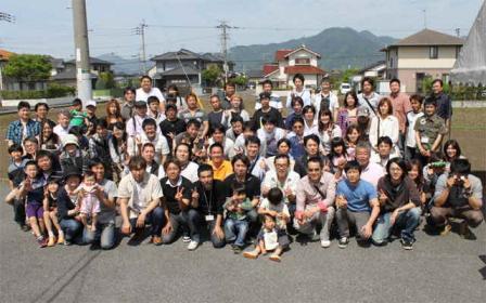 2011-05-15ebitomo-syugou1.jpg