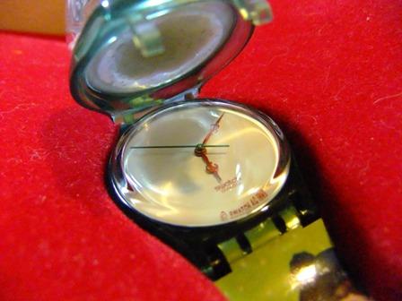 2010_0530swatch0008.jpg