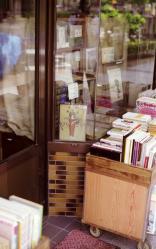 100917books.jpg