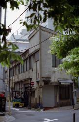 100917iidabashi.jpg