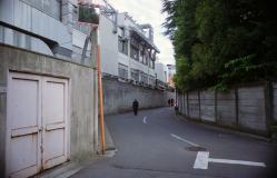 100917street.jpg