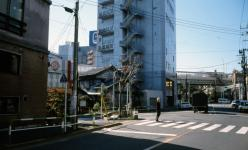 edogawawasshi1.jpg