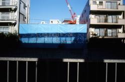 edogawawasshi2.jpg