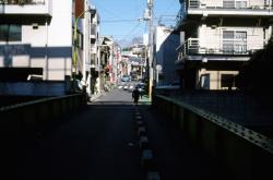 edogawawasshi3.jpg