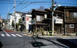 edogawawasshi4.jpg