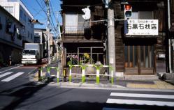 edogawawasshi5.jpg