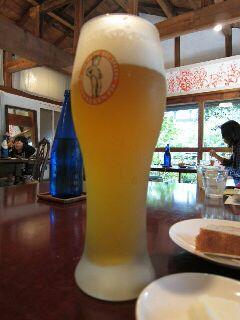 推薦ビール