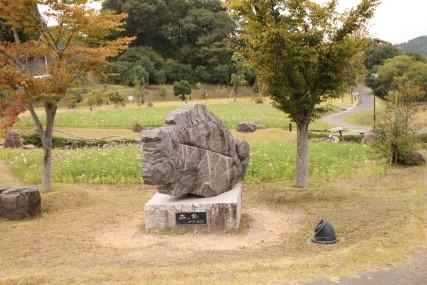 中山池自然公園
