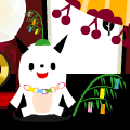 ようえい(14)200/07/01陽映部屋【14】