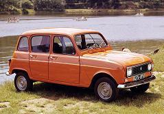 R4 1975年モデル