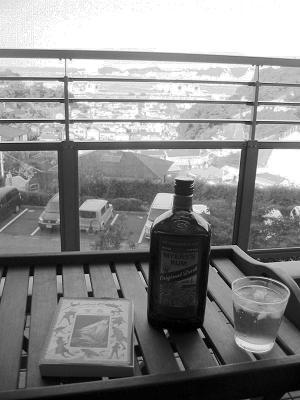 リゾートに行ったつもりで『宝島』を読む