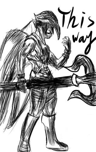 This way2