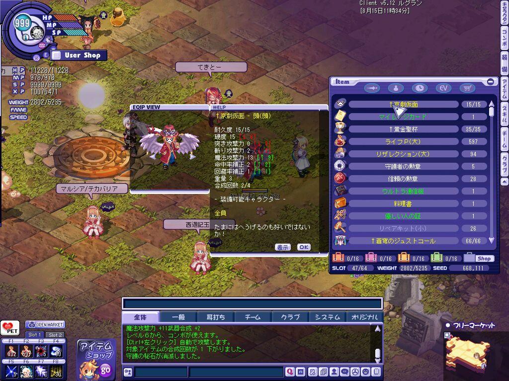TWCI_2011_8_15_11_34_20.jpg