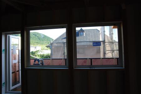2階窓_convert_20090826000028