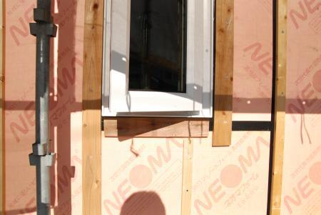 窓_convert_20090826000632