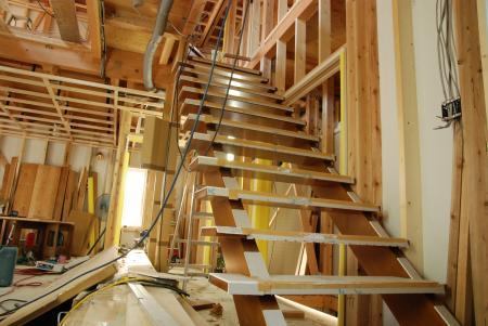 階段下から_convert_20090905215935