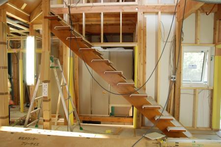 階段横から_convert_20090905215904