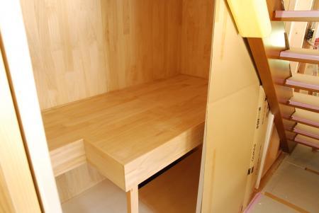 階段下収納2_convert_20090910164925