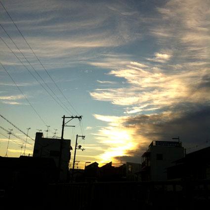 00002_20111015185924.jpg