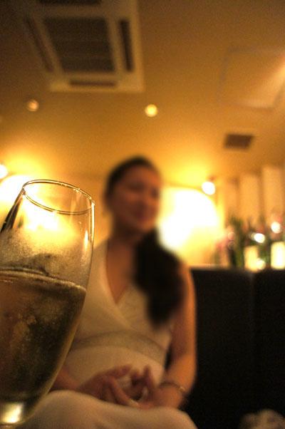 000minamiono_20110308125757.jpg