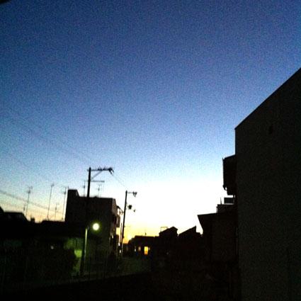 00aki0_20101225084138.jpg