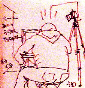 001u のコピー