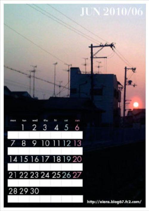 201006D.jpg
