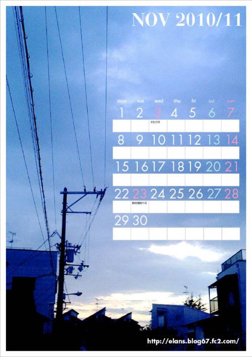 201011d.jpg
