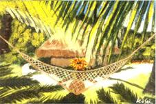 HANMOKKU  のコピー