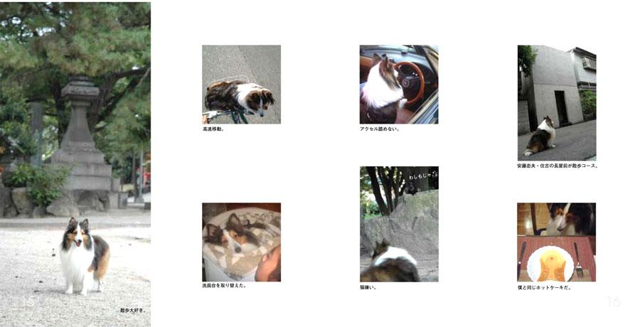 ELANBOOK2-9.jpg