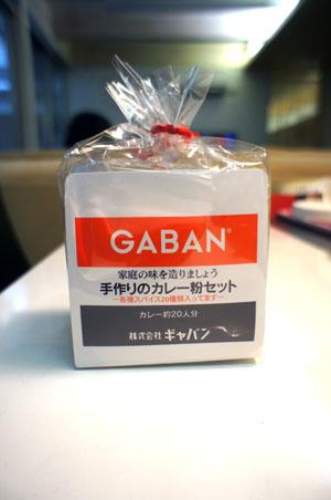 GABAN.jpg