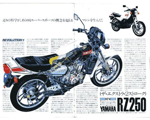 RZ250_20100309130351.jpg