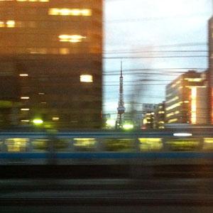 TOKYONIGHT.jpg
