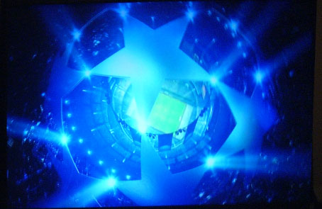 UEFA0.jpg