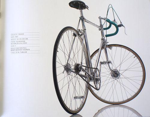 cycle21.jpg