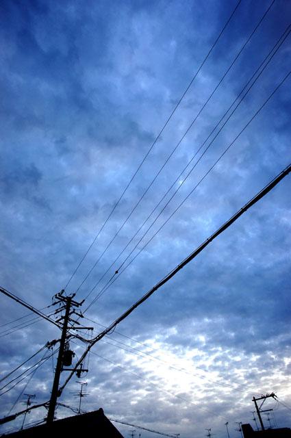 d3_20111015185923.jpg