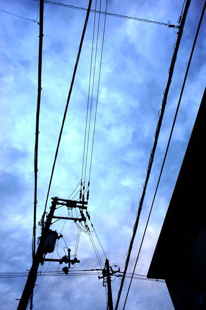 d5_20111015185922.jpg