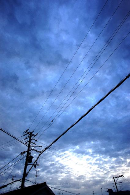 d7_20111015185921.jpg