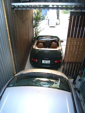 twocar.jpg