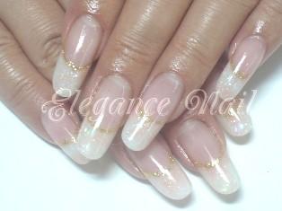 Elegance Nail