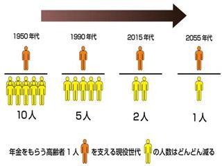20110124113111.jpg