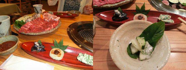 CIMG3273-1  夕食1