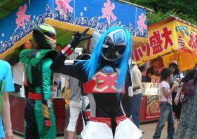 ホタル祭り03