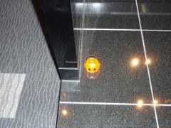 かぼちゃのらんぷ