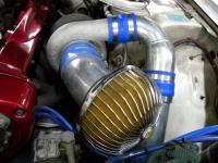 DSCN2002.jpg