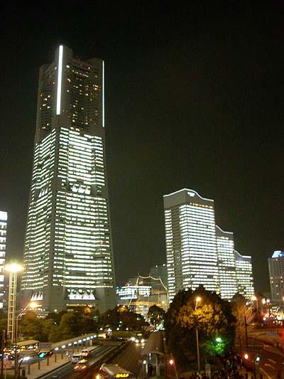 20091224全館点灯日②