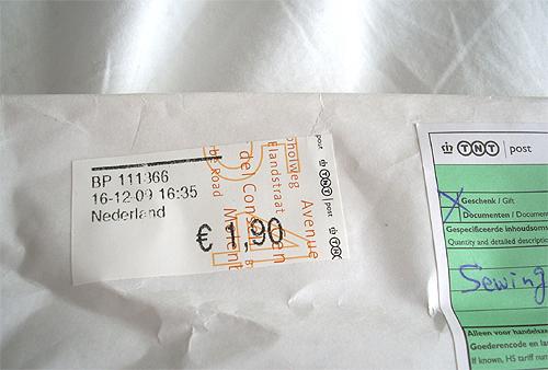 20091227ドイツより①