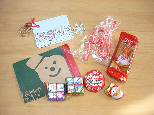 20091227プレゼント②
