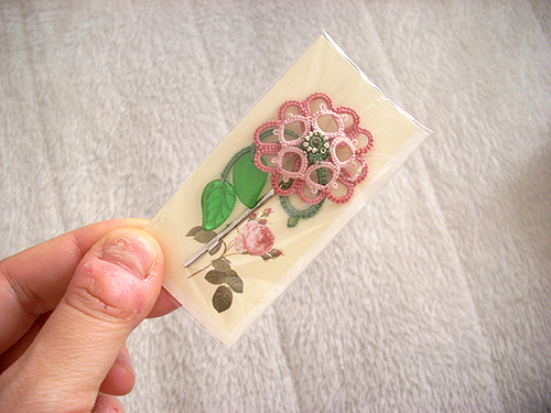 20091229カード③